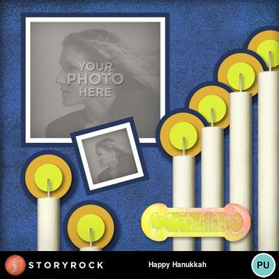 Happy_hanukkah-003