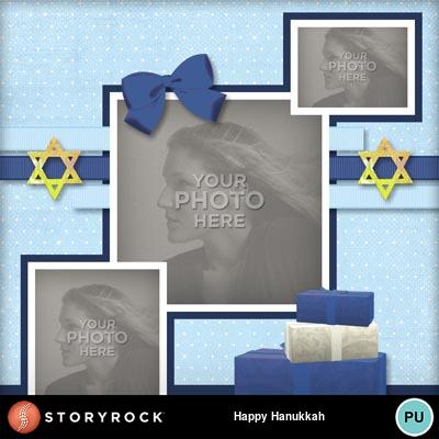 Happy_hanukkah-004