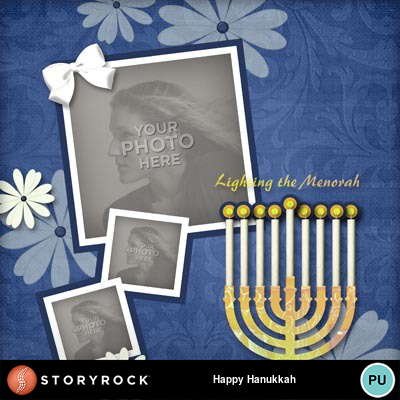 Happy_hanukkah-005