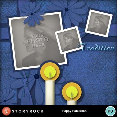 Happy_hanukkah-006