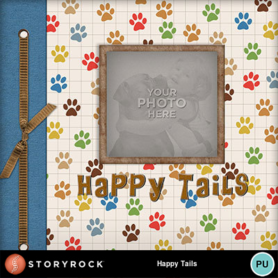 Happy-tails-001