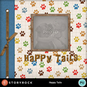 Happy-tails-001_small