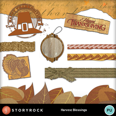 Harvest_blessings_embellishments
