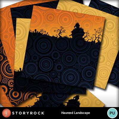Haunted_landscape-thumb