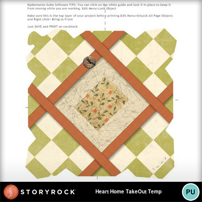 Heart_and_home_take_out-lo1