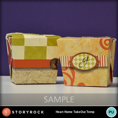 Heart_and_home_take_out-sample