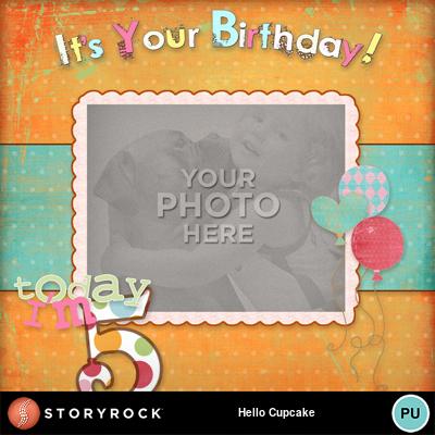 Hello_cupcake_1