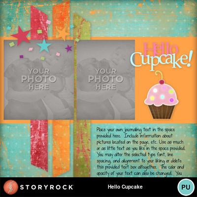 Hello_cupcake_3