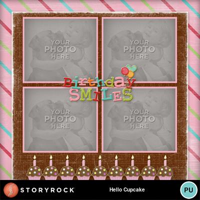 Hello_cupcake_4
