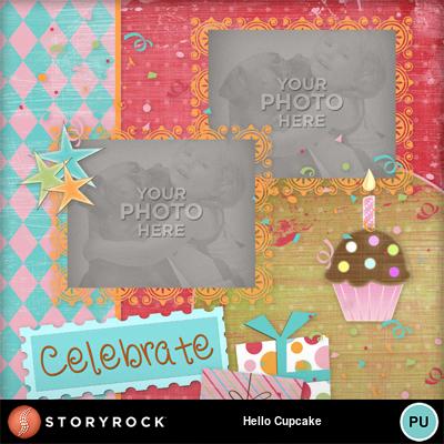 Hello_cupcake_5