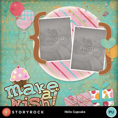 Hello_cupcake_6
