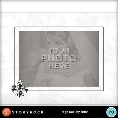 High-society-bride-003