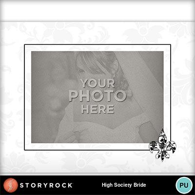 High-society-bride-012
