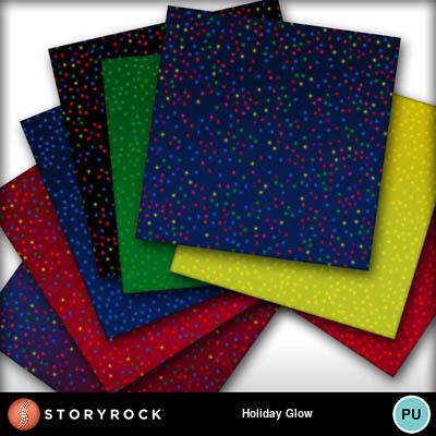Holidayglow-thumb1