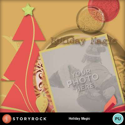 Holiday_magic-001