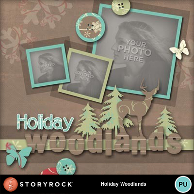 Holiday_woodlands-001