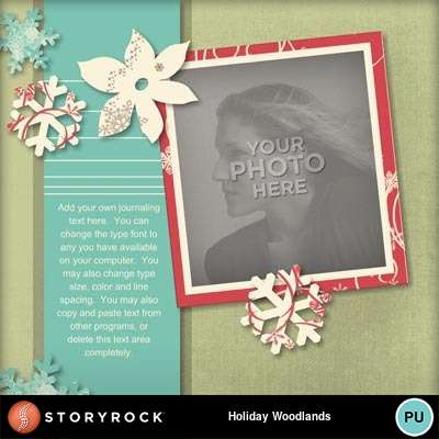 Holiday_woodlands-004