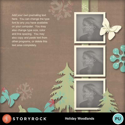Holiday_woodlands-005