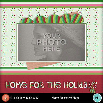 Home-for-the-holidays-001