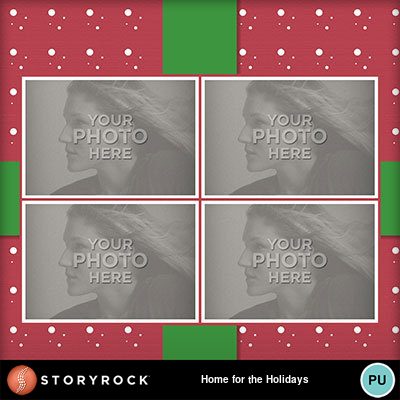 Home-for-the-holidays-002