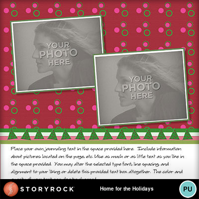 Home-for-the-holidays-004