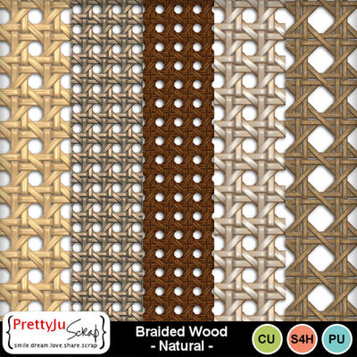 Braided_wood_nat