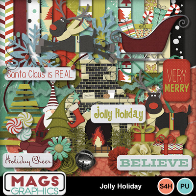 Mgx_mm_jollyholiday_kit