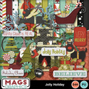 Mgx_mm_jollyholiday_kit_small