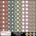 Braided_wood_shab_small