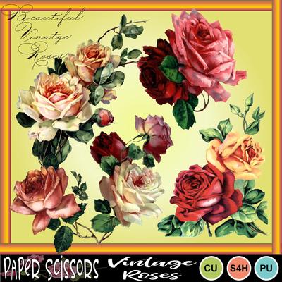 Vintagerosesweb01