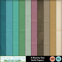 A-beachy-day-solids_small