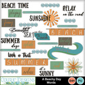 A-beachy-day-words_small