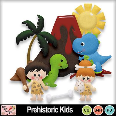 Prehistoric_kids_preview