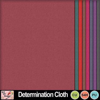 Determination_cloth_preview