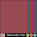 Determination_cloth_preview_small