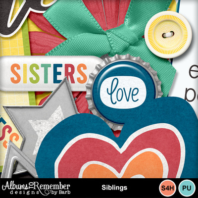 Siblingspreview_3