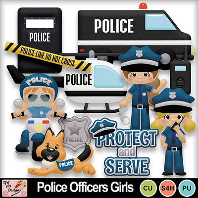 Police_officers_girls_preview