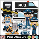 Police_officers_girls_preview_small