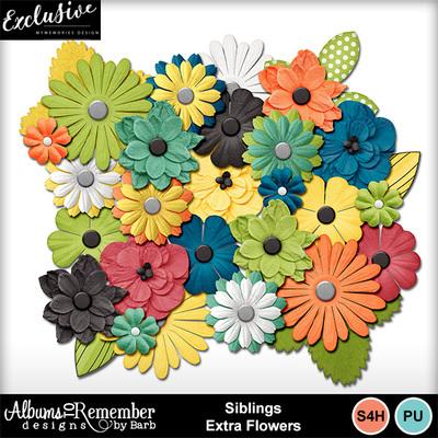 Extraflowerspreview_1e