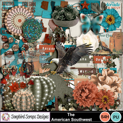 The_american_southwest_embellishments2