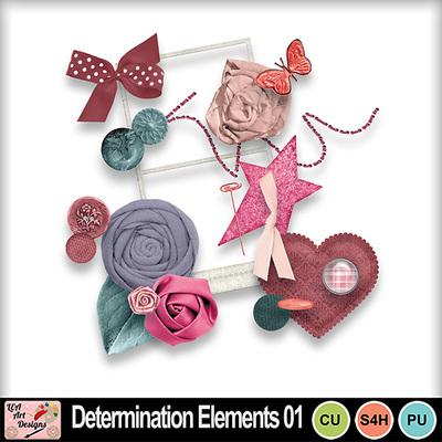 Determination_elements_01_preview