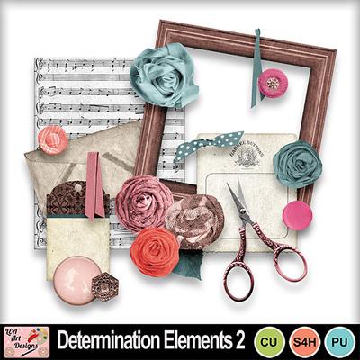 Determination_elements_02_preview