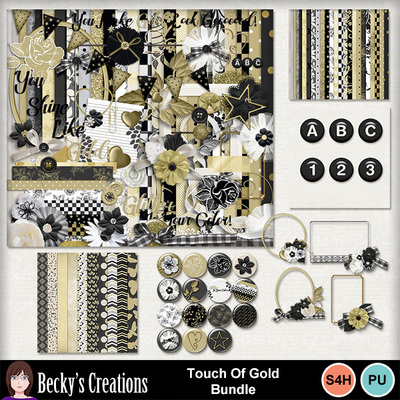 Touch_of_gold_bundle