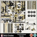 Touch_of_gold_bundle_small