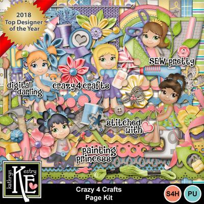 C4c_kit