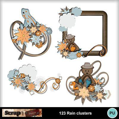 123_rain_cluster