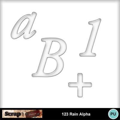 123_rain_alpha