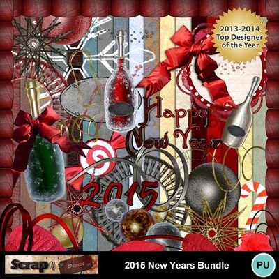 2015_new_year_bundle