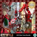 2015_new_year_bundle_small