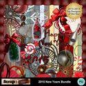 2015_new_year_bundle_small